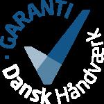 Dansk håndværk